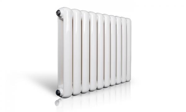 铸铁暖气片在使用中有哪些优点