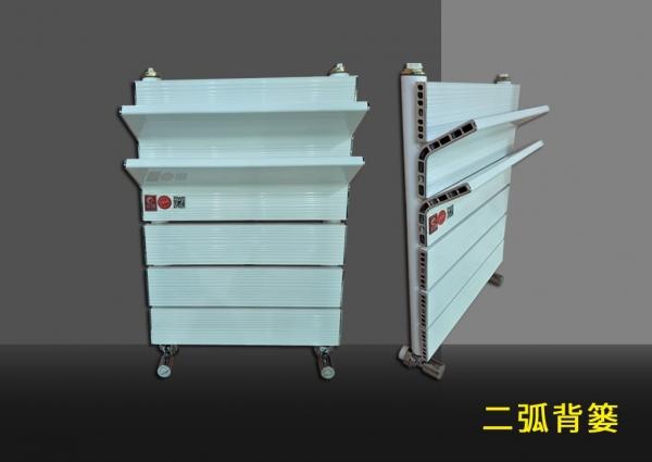 在家安装散热器时是否需要安装集水器
