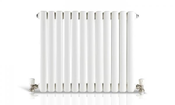 钢制暖气片的优势