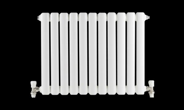 散热器供暖初期会出现哪些问题