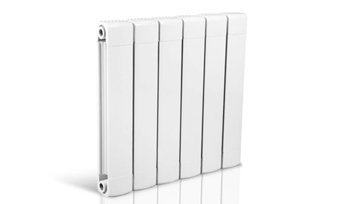 铜铝复合暖气片公司