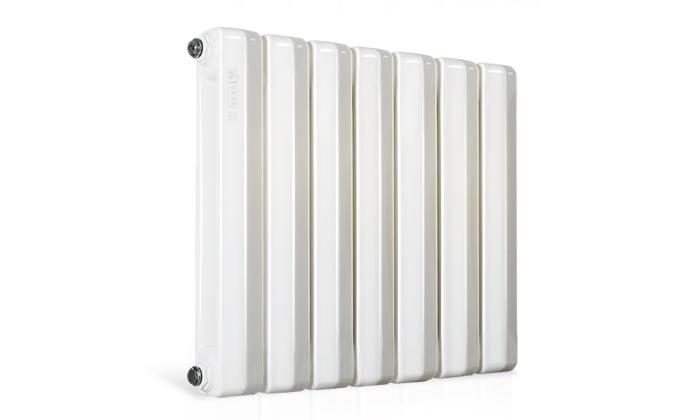 钢制暖气片公司