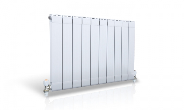 水电暖改造